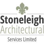 Stoneleigh Architectural - Wolverhampton Architectural Services